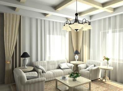 Luxus Stilratgeber moderne Möbel
