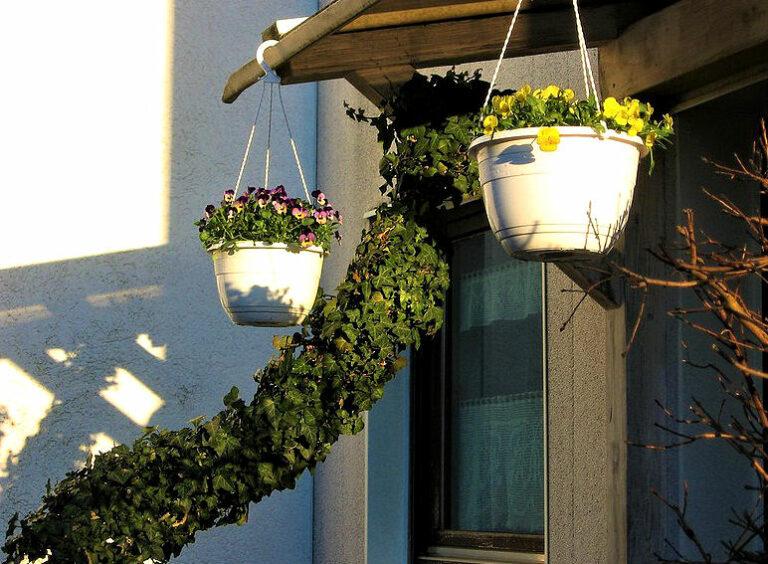 Das Terrassendach genau planen - Licht und Schatten berechnen!